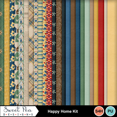 Spd_happy_home_kit_01