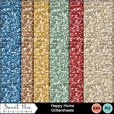 Spd_happy_home_glittersheets