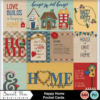 Spd_happy_home_pcs