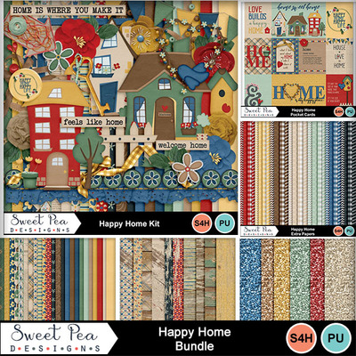 Spd_happy_home_bundle