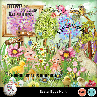 Pv_easter_eggs_hunt