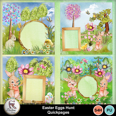 Pv_easter_eggs_hunt-qp