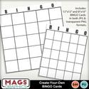 Mgx_mm_bingocards_small