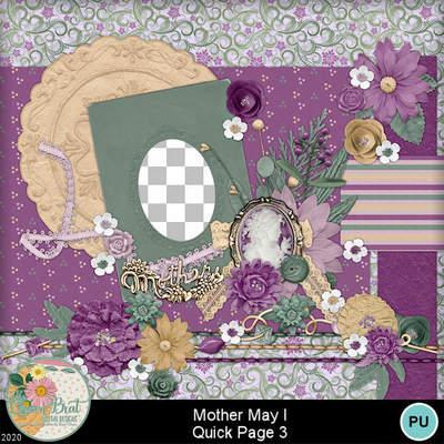 Mothermayi_qp3