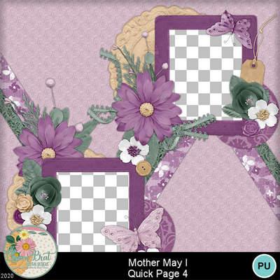Mothermayi_qp4