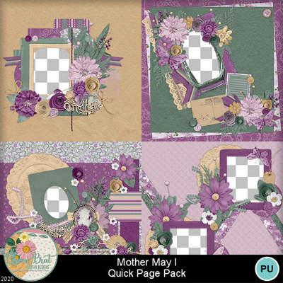 Mothermayi_qppack1-1