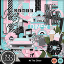 At_the_diner_kit_small