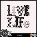 Live_life_alphabets_small
