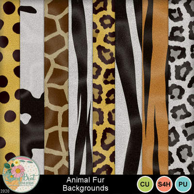 Animalfur