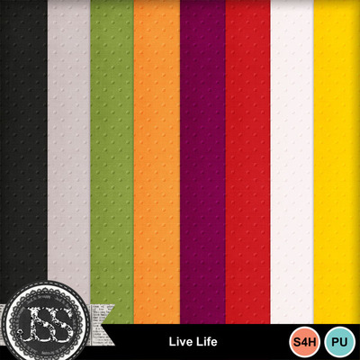 Live_life_embossed