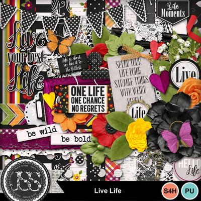 Live_life_kit