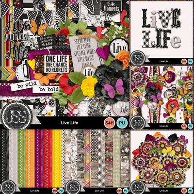 Live_life_bundle