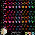 Blackcoloreddots_small