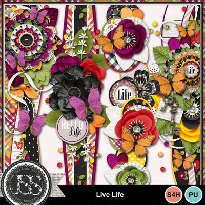 Live_life_borders