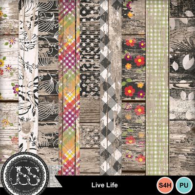 Live_life_wood_papers