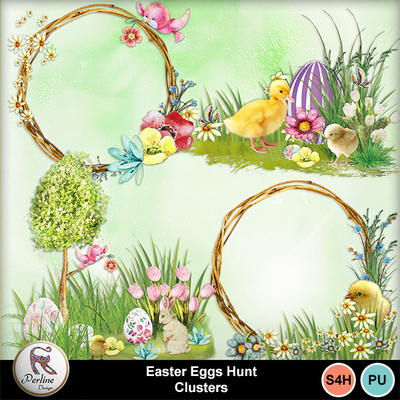 Pv_easter_eggs_hunt-clusters