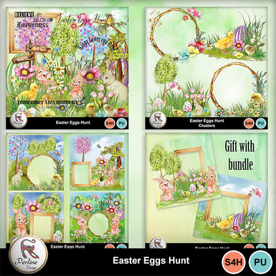 Pv_easter_eggs_hunt-bundle