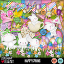 Prev-happyspring-1_small