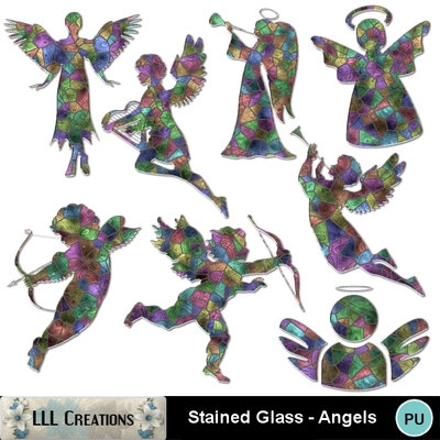 Stained_glass-angels-01