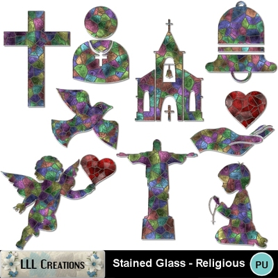 Stained_glass-religious-01
