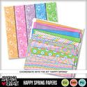 Prev-happyspringpapers-1-1_small