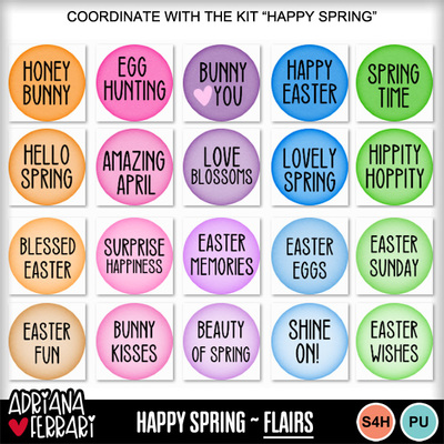 Prev-happyspring-flairs-1