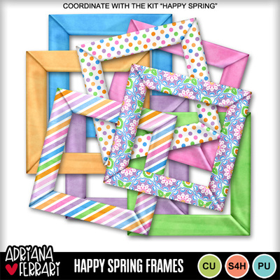 Prev-happyspring-frame-1