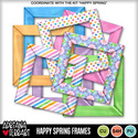 Prev-happyspring-frame-1_small