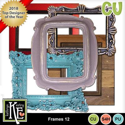 Frames12cu