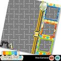 Vivacarnaval_qp01_small