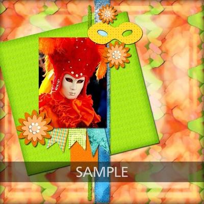 Viva_carnaval_12x12_album-002_copy