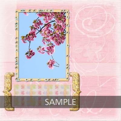 Ode_to_spring_12x12_album-001_copy