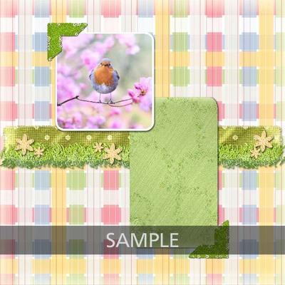 Ode_to_spring_12x12_album-002_copy