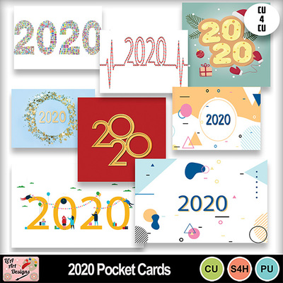 2020_pocket_cards_preview
