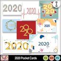 2020_pocket_cards_preview_small