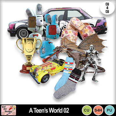 A_teen_s_world_02_preview
