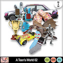 A_teen_s_world_02_preview_small