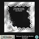 Deluxe_wedding_border_sampler-01_small