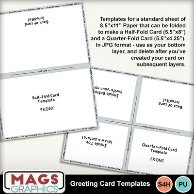 Mgx_mm_greetingcardtemplate
