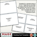 Mgx_mm_greetingcardtemplate_small