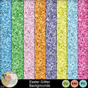Easterglitters_small