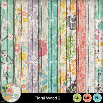 Floralwood2