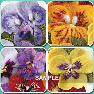 Detail_pansies_1