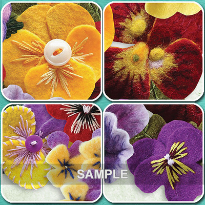 Detail_pansies_2