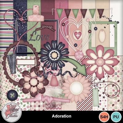 Designsbymarcie_adoration_kitm