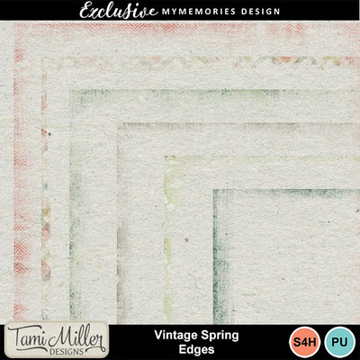 Tmd_vintagespring_edges