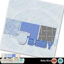 Babybabyblue_qp03_small