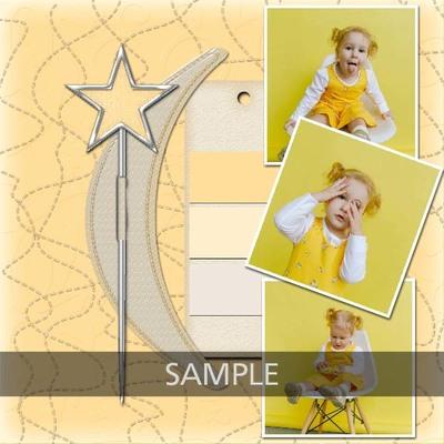 Baby_chicky_caress_12x12_album-003_copy