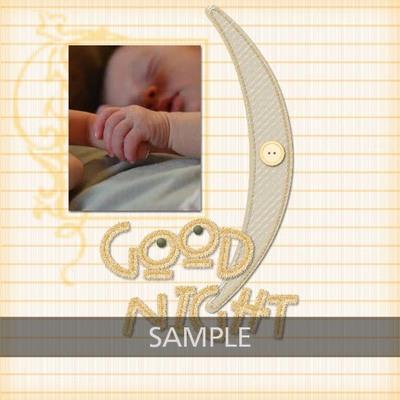 Baby_chicky_caress_12x12_album-001_copy