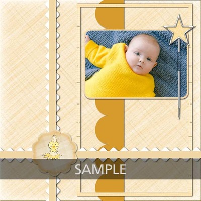 Baby_chicky_caress_12x12_album-004_copy